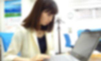 登録女性卒業予定のお知らせ