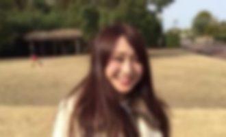 19歳女子大生面談終了のお知らせ
